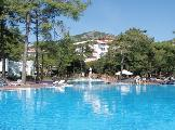 Image of Grand Yazici Club Turban Hotel