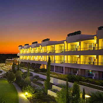 Image of Grande Real Santa Eulalia Resort & Spa Hotel
