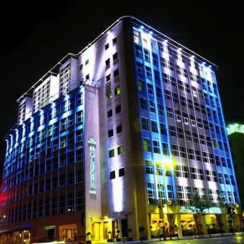 Image of Grange Holborn Hotel