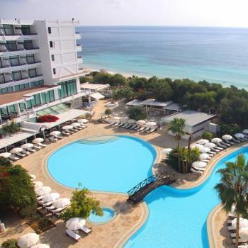 Image of Grecian Bay Hotel