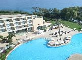 Image of Grecian Park Hotel