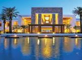 Image of Grecotel Amirandes Hotel