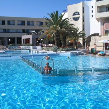 Image of Grecotel Creta Palace Hotel
