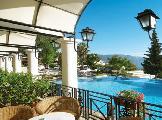 Image of Grecotel Daphnila Bay Thalasso Hotel