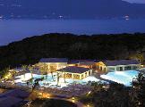 Image of Grecotel Eva Palace Hotel
