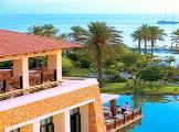 Image of Grecotel Kos Imperial Hotel