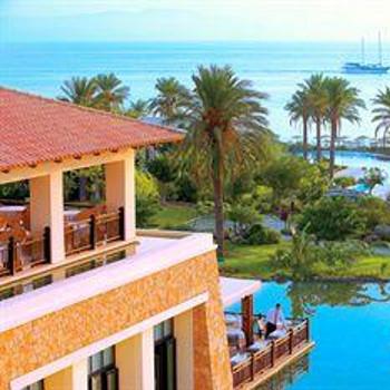 Image of Grecotel Kos Imperial Hotel