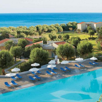 Image of Grecotel Rhodes Royal Hotel