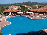 Image of Green Anatolia Club & Hotel