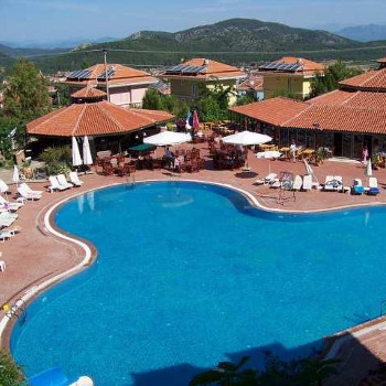 Sunsave Travel Reviews