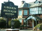 Image of Green Bough Hotel