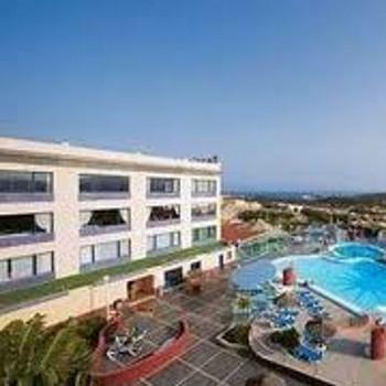 Image of Green Oasis Sunriver Hotel