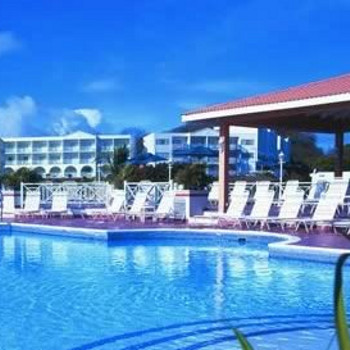 Image of Grenadian by Rex Resorts Hotel