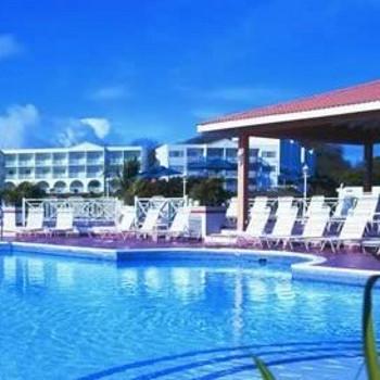 Image of Grenadian by Rex Resorts Hotel