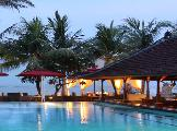 Image of Griya Santrian Hotel