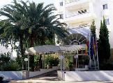 Image of Grupotel Alcudia Suites Apartments