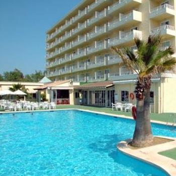 Image of Grupotel Amapola Hotel