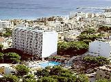 Image of Grupotel Farrutx Hotel
