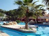 Image of Grupotel Gran Vista & Spa Hotel