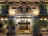 Image of Grupotel Gravina Hotel