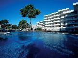 Image of Grupotel Los Principes Hotel