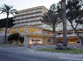 Image of Grupotel Molins Hotel