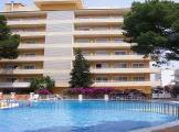 Image of Grupotel Montecarlo Hotel