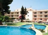 Image of Sensimar Ibiza Beach resort