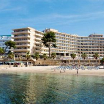 Image of Grupotel Playa Camp de Mar Hotel