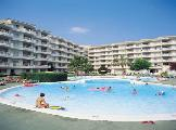 Image of Grupotel Port d Alcudia Aparthotel