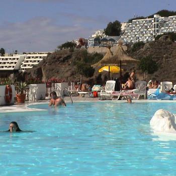 Image of Guanabara Park Hotel