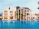 Image of Guayarmina Princess Hotel