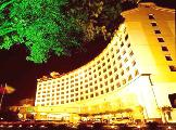 Image of Guilin Bravo Hotel
