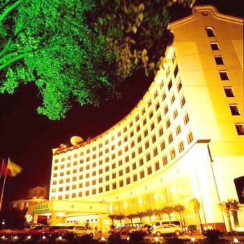 Image of Guilin Bravo Hotel