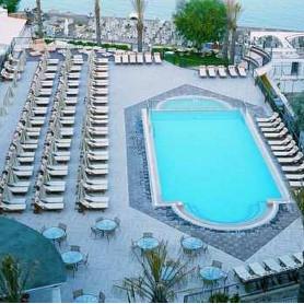 Image of Royal Asarlik Beach Hotel