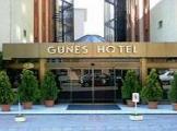 Image of Gunes Hotel