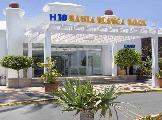 Image of H10 Bahia Blanca Rock Apartments