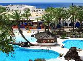 Image of H10 Suites Lanzarote Gardens