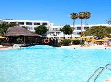Image of H10 Lanzarote Princess Hotel