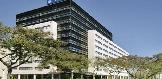 Image of H10 Marina Barcelona Hotel