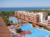 Image of Costa Dorada
