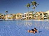 Image of H10 Ocean Blue & Sand Hotel