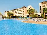 Image of H10 Salauaris Palace Hotel
