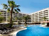 Image of H10 Salou Princess Hotel