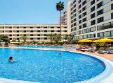 Image of H10 Tenerife Playa Hotel