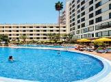 Image of H10 Tenerife Playa Hotel