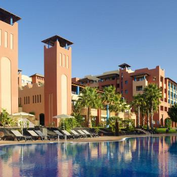 Image of H10 Tindaya Hotel