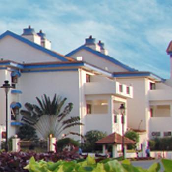 Image of Haathi Mahal