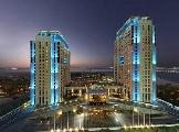 Image of Habtoor Grand Resort & Spa Hotel