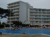 Image of Haiti Hotel